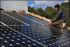 Versicherung photovoltaikanlage huk